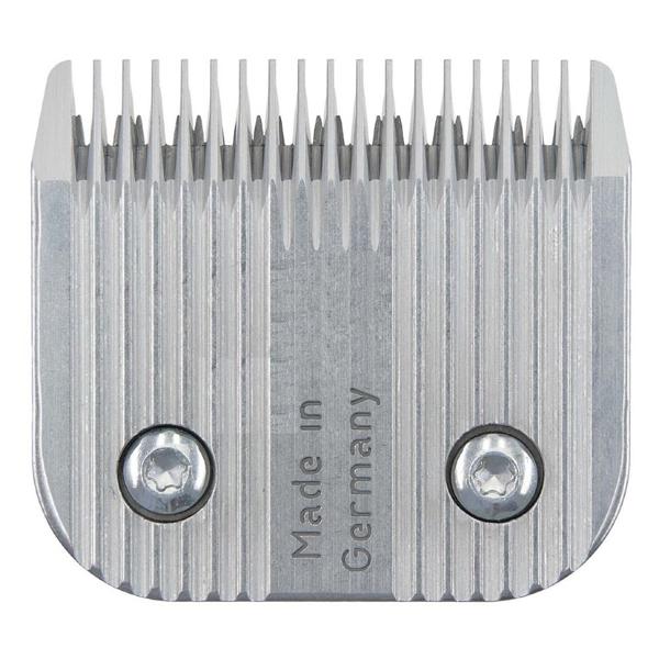 Изображение Ножевой блок Moser 3 мм стандарт А5
