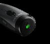 Изображение Andis DBLC-2 Removable Battery сменный аккумулятор