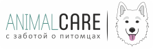 AnimalCare.by