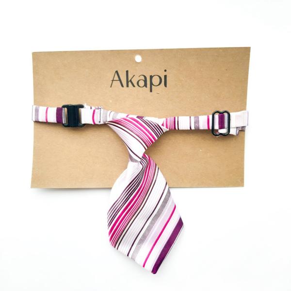 Изображение Akapi Галстук на шею
